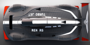 techrules-ren-rs-concept-car-2018