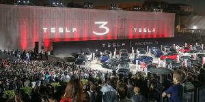 tesla-model-3-delivery-event-01