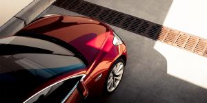 tesla-model-3-elektroauto-electric-car-02
