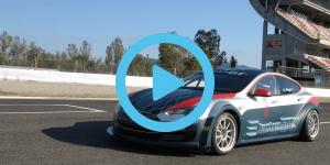 tesla-model-s-electric-gt-video