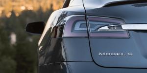 tesla-model-s-elektroauto-electric-car-02