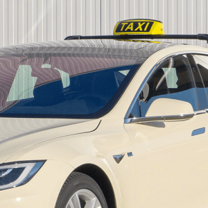 tesla-model-s-intax-taxi