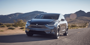 tesla-model-x-elektroauto-electric-car-01