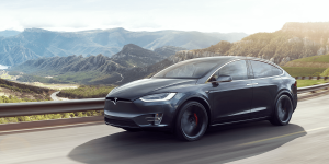 tesla-model-x-elektroauto-electric-car-03