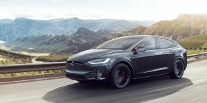 tesla-model-x-elektroauto-electric-car-03