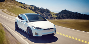 tesla-model-x-elektroauto-electric-car-04