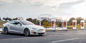 tesla-supercharger-002