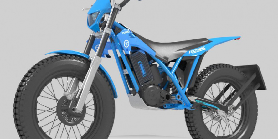 torrot-electric-movak-electric-motorcycle-e-motorrad-01