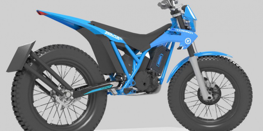 torrot-electric-movak-electric-motorcycle-e-motorrad-02