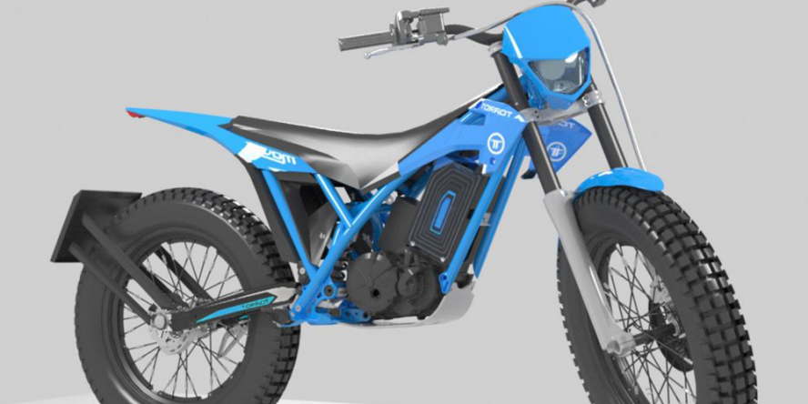torrot-electric-movak-electric-motorcycle-e-motorrad-04