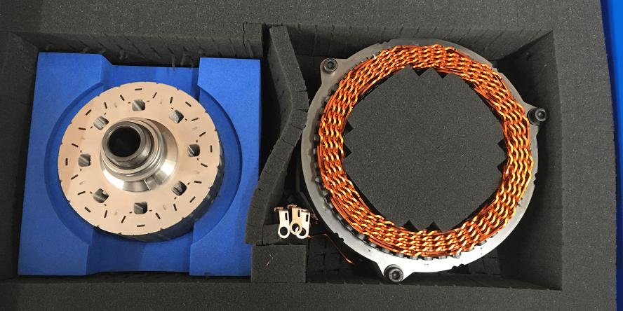 toyota-motor-magnet-2018
