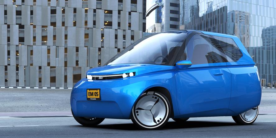 tu-eindhoven-noah-concept-car-01