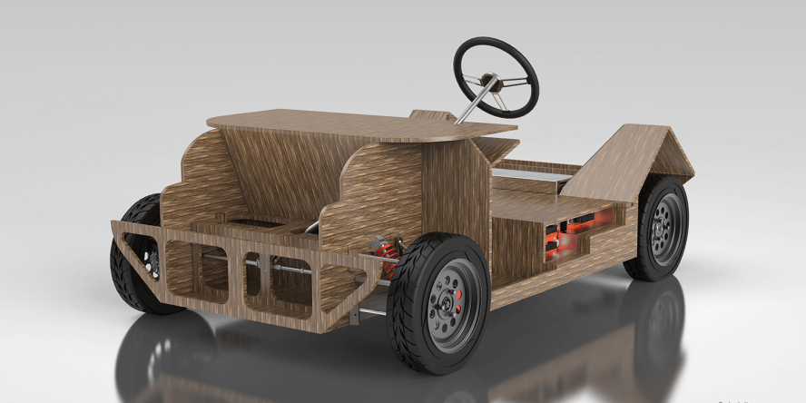 tu-eindhoven-noah-concept-car-03