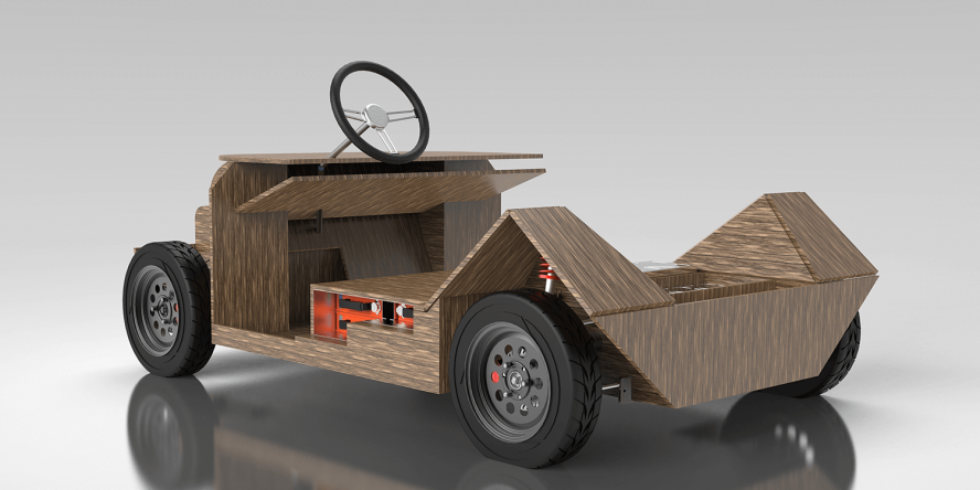 tu-eindhoven-noah-concept-car-05
