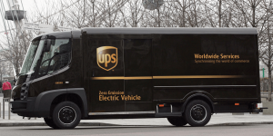 ups-electric-package-car-london