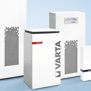 varta-storage-batteriespeicher-battery-storage