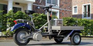 veheco-e-cargo-trike
