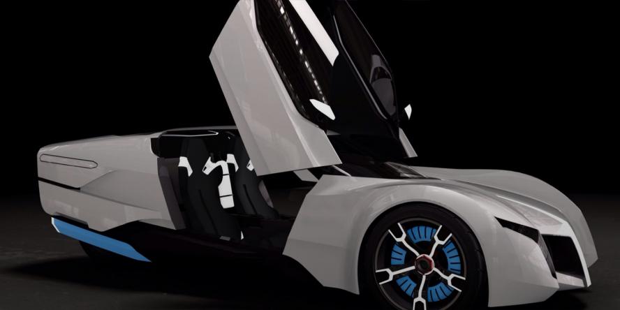 visionary-vehicles-bricklin-3ev-01