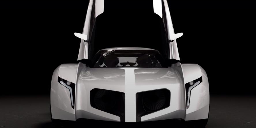 visionary-vehicles-bricklin-3ev-03
