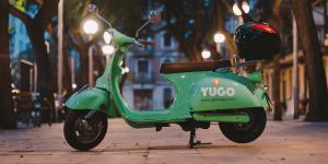 yugo-e-scooter-sharing-e-roller-03