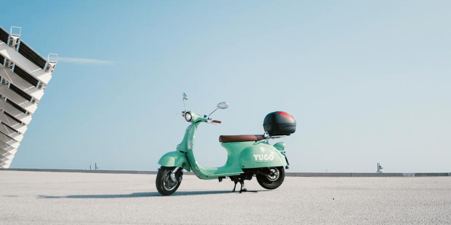 yugo-e-scooter-sharing-e-roller-07