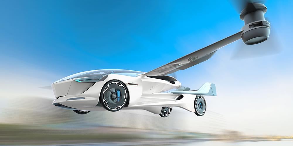aeeromobil-5-0-vtol-concept-02