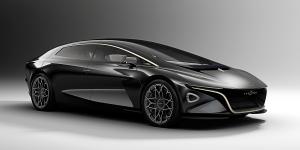 aston-martin-lagonda-vision-concept-genf-2018-05
