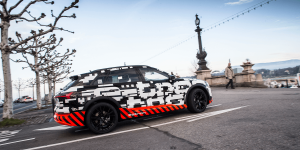 audi-e-tron-prototyp-genf-2018-05
