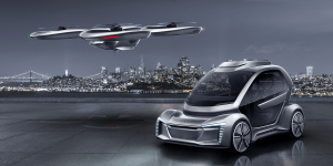 audi-italdesign-airbus-popup-next-vtol-flying-car-flugauto-genf-2018-04