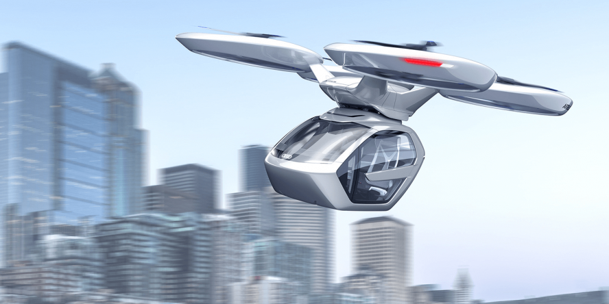 audi-italdesign-airbus-popup-next-vtol-flying-car-flugauto-genf-2018-05