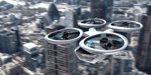 audi-italdesign-airbus-popup-next-vtol-flying-car-flugauto-genf-2018-06