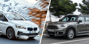 bmw-225xe-iperformance-active-tourer-phev-mini-cooper-s-e-countryman-all4