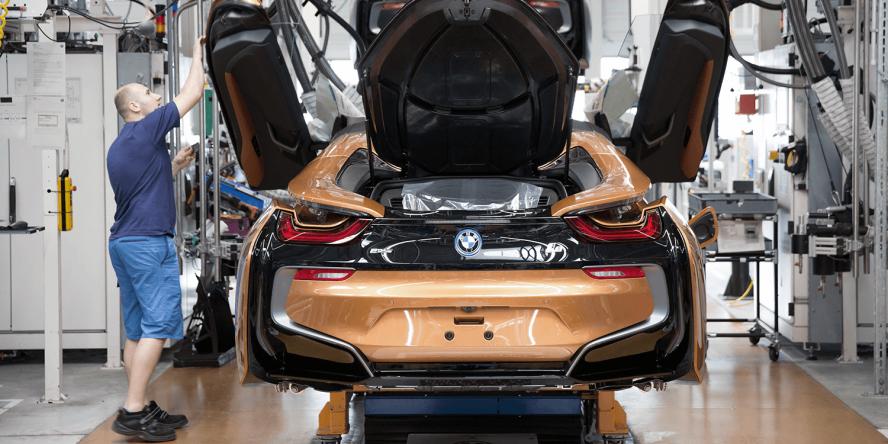 bmw-i8-roadster-2018-production-produktion-02