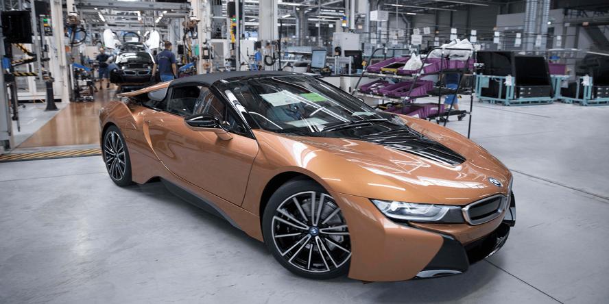 bmw-i8-roadster-2018-production-produktion-03