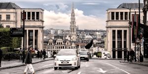 bruessel-belgien-belgium-toyota-hybrid-symbolbild-pixabay