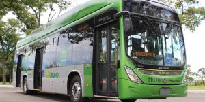 byd-d9w-electric-bus-elektrobus-brazil-brasilien