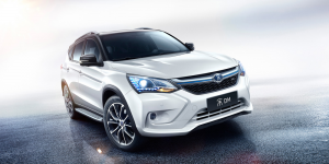 byd-song-dm-china