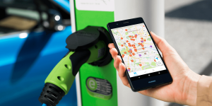 chargemap-hubject-ladestation-charging-station-app