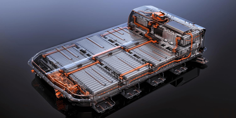 gm und honda entwickeln neue batteriegeneration - electrive