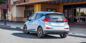 chevrolet-bolt-electric-car-elektroauto-03