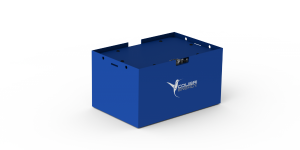 colibri-energy-batterie-battery