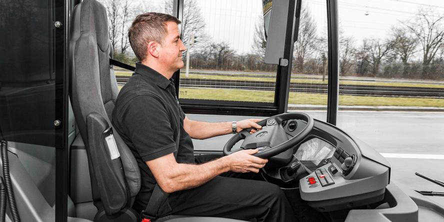 daimler-mercedes-benz-citaro-elektrobus-electric-bus-07