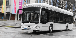 daimler-mercedes-benz-citaro-elektrobus-electric-bus-09