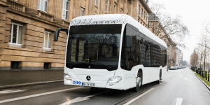 daimler-mercedes-benz-citaro-elektrobus-electric-bus-10
