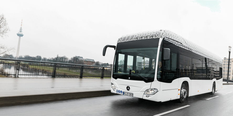 daimler-mercedes-benz-citaro-elektrobus-electric-bus-11