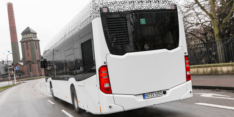 daimler-mercedes-benz-citaro-elektrobus-electric-bus-12