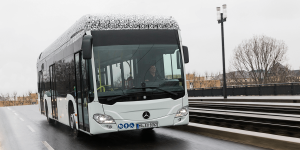 daimler-mercedes-benz-citaro-elektrobus-electric-bus-13