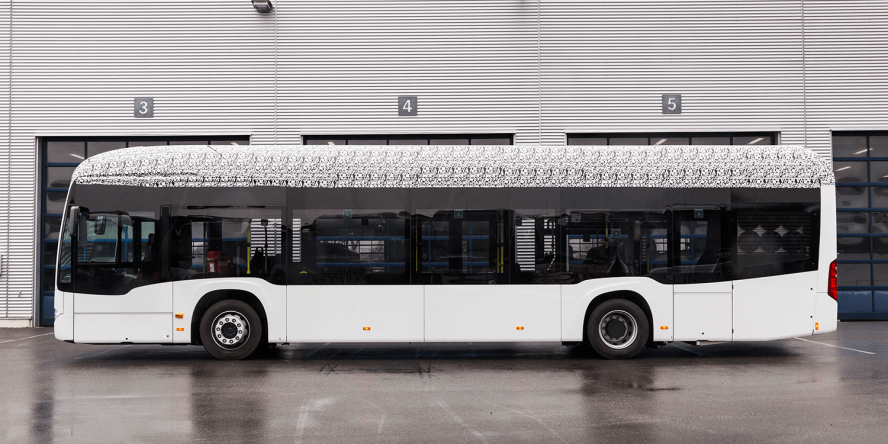 daimler-mercedes-benz-citaro-elektrobus-electric-bus-16