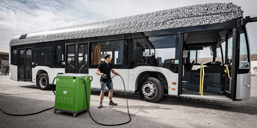 daimler-mercedes-benz-citaro-elektrobus-electric-bus-17