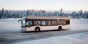 daimler-mercedes-benz-citaro-elektrobus-electric-bus-18